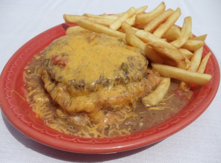 chili-cheeseburger