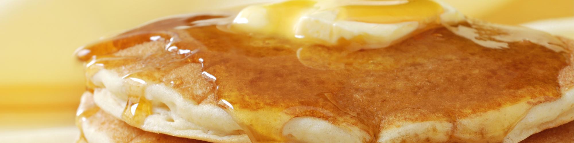 pancake-header