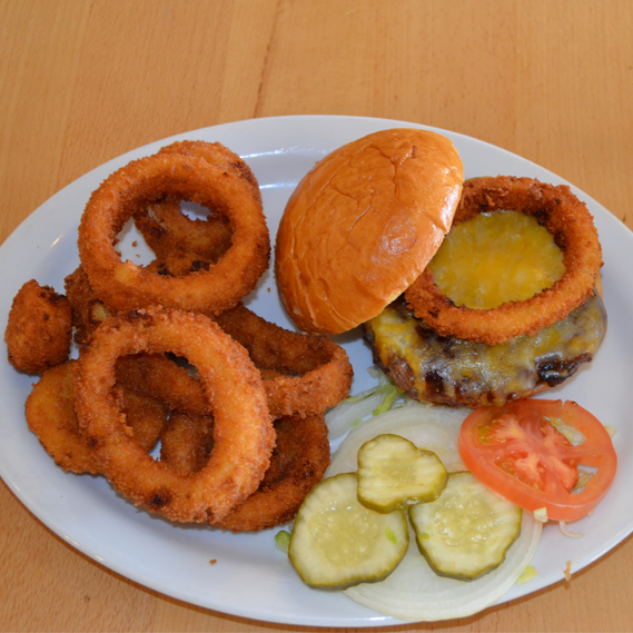western_burger.8e90465675